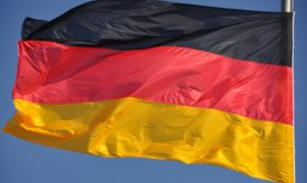 germany-flag