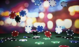 Cross-border liquidity pooling could give poker a shot in the arm