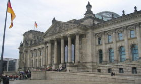 germany-reichstag
