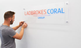 ladbrokes-coral-group-logo-victoria-office