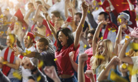 On the foreground a group of cheering fans watch a sport championship on stadium. One girl stands with his hands up to the sky. People are dressed in casual cloth.  [url=https://secure.istockphoto.com/search/lightbox/21691165#216feb0][img]http://aksonovdima.com/wp-content/uploads/2016/03/sportfans.jpg[/img][/url]  [url=http://www.istockphoto.com/search/lightbox/16983502#110a328][img]http://aksonovdima.com/wp-content/uploads/2015/02/Basketball_arena_lightbox.jpg[/img][/url]  [url=http://www.istockphoto.com/search/lightbox/15790702#d84c0e9][img]http://aksonovdima.com/wp-content/uploads/2015/04/hockey_lightbox.jpg[/img][/url]  [url=http://www.istockphoto.com/search/lightbox/14599864#18270031][img]https://lh3.googleusercontent.com/-D38pCIGnaRo/VClu4my_I1I/AAAAAAAAAu0/g6eFnALD8h8/s380/SOCCER_BG.jpg[/img][/url]  [url=http://www.istockphoto.com/search/lightbox/16065898#90c6530][img]https://lh4.googleusercontent.com/-8u7bgbjJBAU/VCly4_xDbAI/AAAAAAAAAvU/fziPfglUd4A/s380/AMERICAN_BG.jpg[/img][/url]