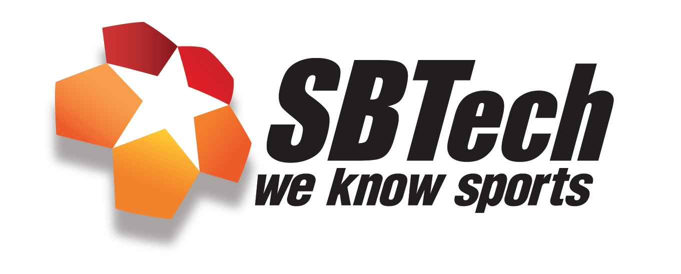 The EGR Power 50 is sponsored by SBTech