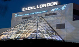 ice_london_2015_excel