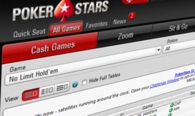 pokerstars-set-to-launch-in-czech-republic