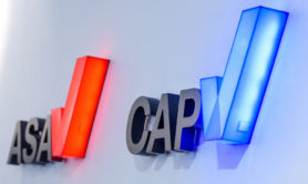 ASA-and-CAP-logos-lit-up