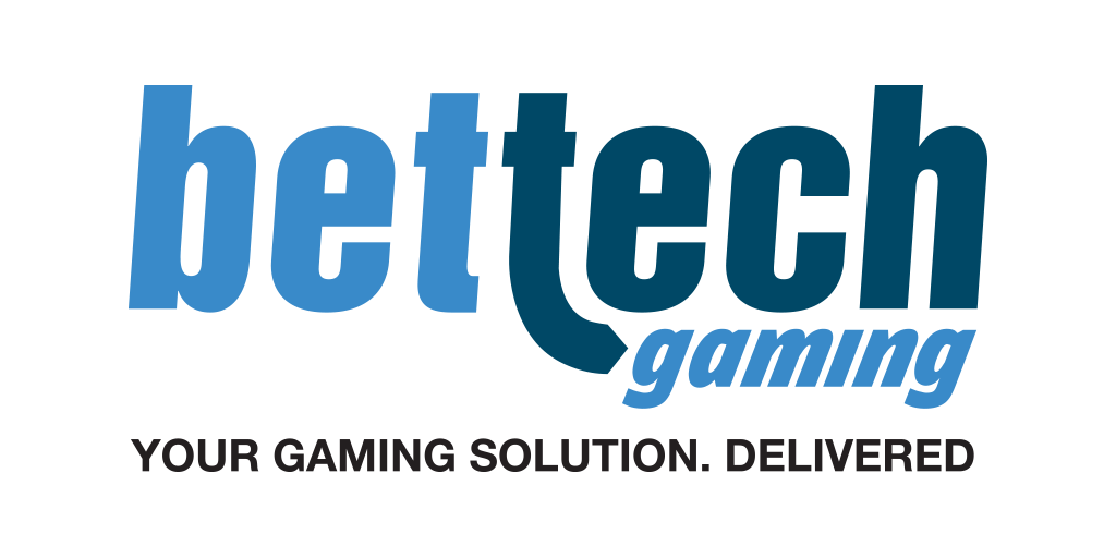 BetTech Gaming logo