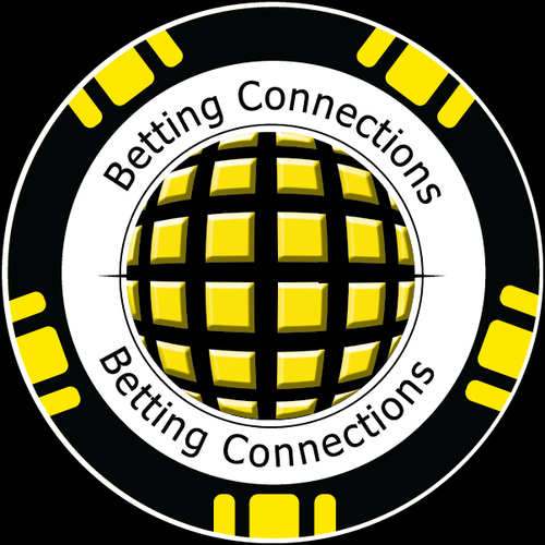 Betting Connections logo