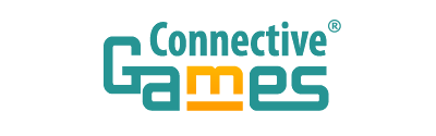 Connective Games