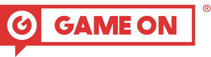 GameOn Marketing logo