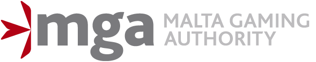 Malta Gaming Authority logo