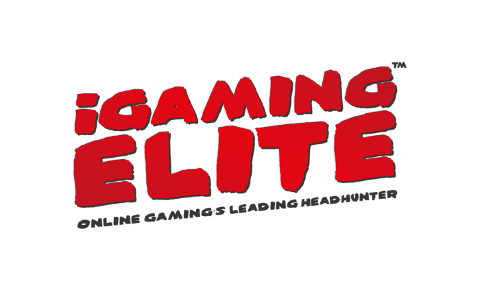 iGaming Elite