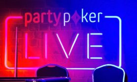 p25 partypokerlive2