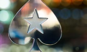 pokerstars-trophy-2