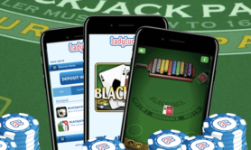 LadyLucks-casino-black-jack-games