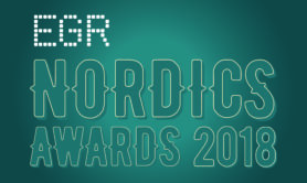 EGR-Nordics-Awards-2018-Logo-strapline and background-01