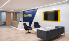 William Hill new office (2)
