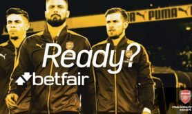 betfair-ready-tv-advert
