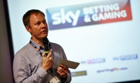 Richard-Flint-Sky-Betting-Gaming-2-e1496235299116-700x451