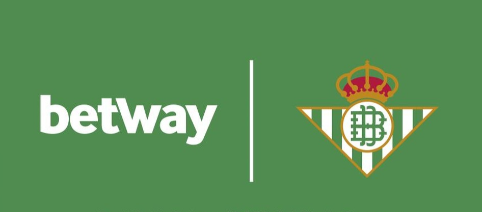 Betway Ramps Up Spanish Marketing Presence With Real Betis Deal Egr Marketing The Network For Egaming S Leading Marketers And Affiliates