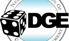 division-of-gaming-enforcement-in-new-jersey