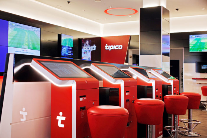 Tipico enlists Digilant as US media buyer |             EGR North America            | US and Canadian online real-money and social gaming industry insight