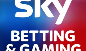 sky-betting-gaming-logo-square