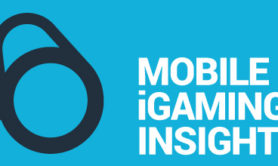 Mobile-iGaming-Element-Wave
