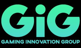 Gaming Innovation Group logo (2)