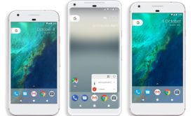 Google's Pixel 2 is the second smartphone from the tech giant where it has complete control over both the hardware and software