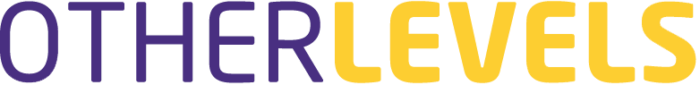 other levels logo