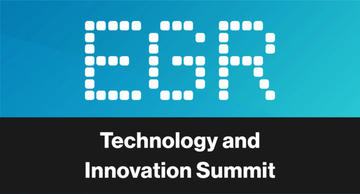 EGR Technology and Innovation Summit 2018 Logo-01