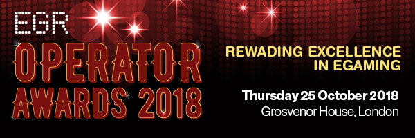EGR_Operator-Awards-2018_email_header