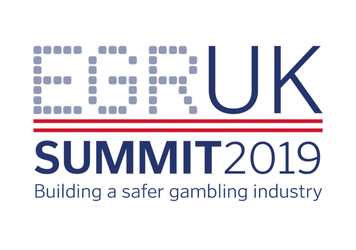 egr UK summit 2019 - logo (002)
